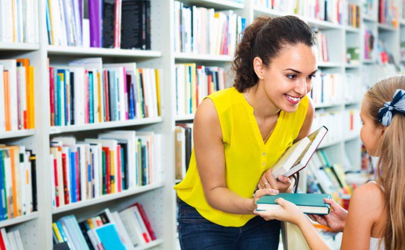 Biblioteconomia – 60 horas