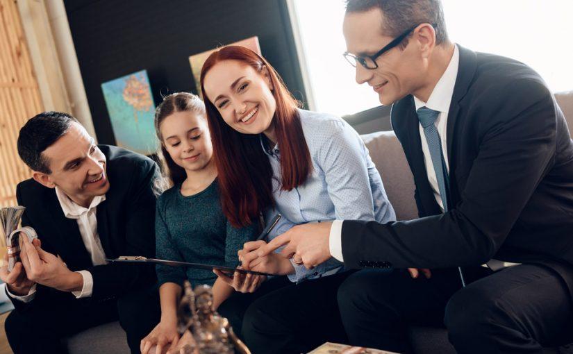 Psicologia do Aconselhamento Familiar e Escolar
