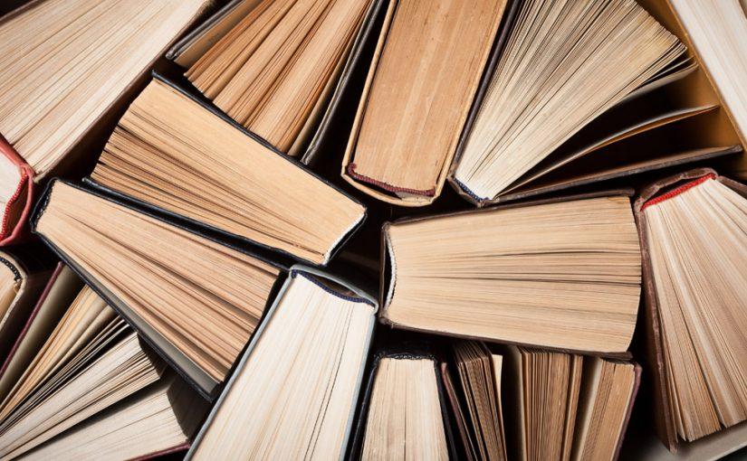 Língua, Linguística e Literatura