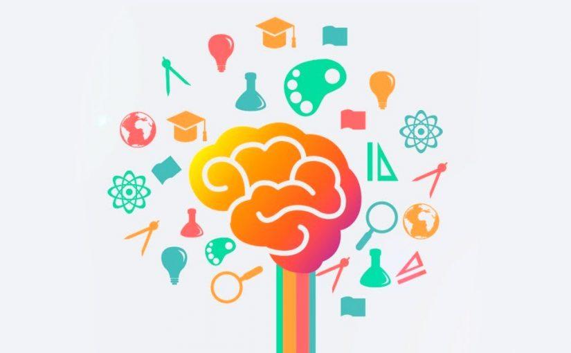Deficiência Intelectual (180 Horas)