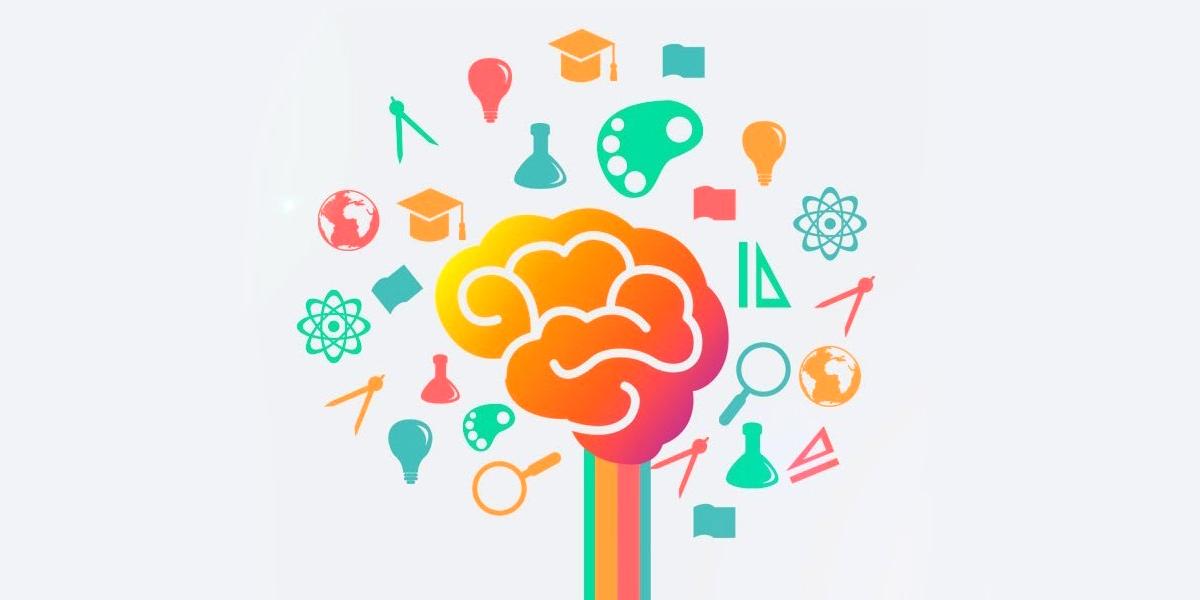 , Educação Especial e Inclusiva com Ênfase em Neurociência e Aprendizagem
