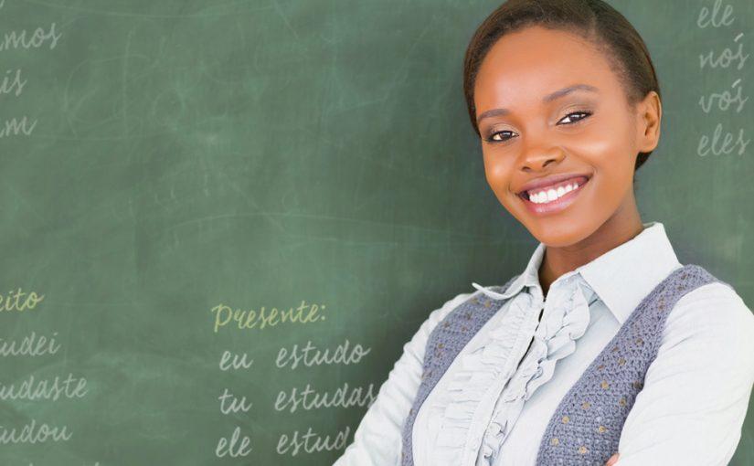 Metodologia do Ensino da Língua Portuguesa – 180 horas