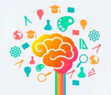 psicopedagogia4
