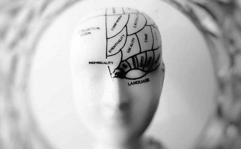 Neuropsicopedagogia – 180 horas